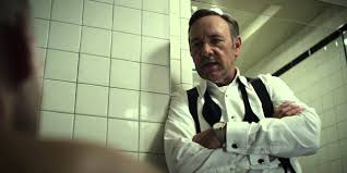 House Of Cards Bathtub Scene - YouTube House Of Cards Bathtub Scene Youtube Netflix Season 2 Discussion Thread Could This Man Finally Take Down Frank Underwood New York Post Of 5 Recap Episode Guide Summaries The Red Viper Zoe Barnes And The Best Fictional Deaths 2014 Hoc Characters Who Died 10 Teaser Season 4 Drops Another Massive Twist In Episode Train Death Scene Hd What Happened To Lucas Goodwin On Alfa Img Showing