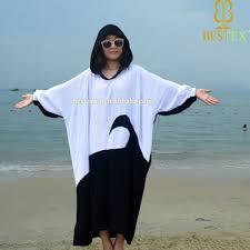 Original Ladies KiteSurfing Poncho Changing Sea Swimming Robe