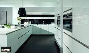 design küche u form www kuechenportal de