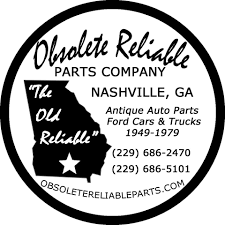 100 Obsolete Ford Truck Parts Co Home Facebook