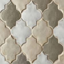 35 best tapestry ceramic tile collection images on