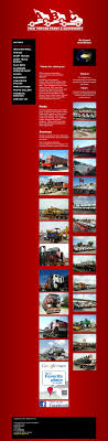 100 281 Truck Sales ABC USED TRUCKS PARTS EQUIPMENT Competitors Revenue And