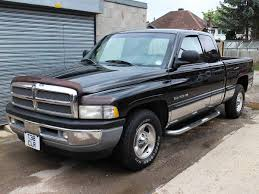 Black Dodge Truck Best Of 1999 Dodge Ram Laramie Slt 1500 Pickup ... Black Dodge Truck With Rims Truckdowin Vinyl Wrap Satin 4x4 Promaster Graphics Llc 2013 Ram 1500 Express Pinterest Dodge 2007 Ram 2500 Slt Id 23633 Best Of 1999 Laramie Slt Pickup Lifted Image Kusaboshicom 2014 Black Edition Youtube Adds More Options To Lineup Along With New Copper Hue Boltaction Photo Gallery 2018 Power Wagon In Statesville Nc Charlotte 2015 Crew Cab 4x4