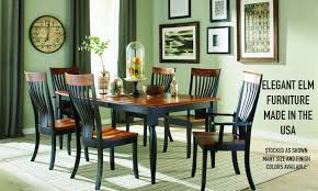 Shop Furniture In Centennial, Colorado Springs, Fort Collins ...