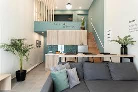 104 Urban Loft Interior Design I Thessaloniki Updated 2021 Prices