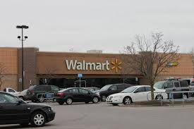 Armed Men Wearing Body Armor At A Kentucky Walmart Told Police They ... Two Men And A Truck Tmtlexington Twitter Help Us Deliver Hospital Gifts For Kids Lafayette Studios Otographs 1940s Cade Classic Trucks On The Move Aths National Show 2018 Youtube Armed Men Wearing Body Armor At Kentucky Walmart Told Police They Marcus Walker Exkentucky Football Player Had Cash Cocaine In Home Things To Do Lexington The Week Of August 2530 Two Men And A Truck Home Facebook Grand Jury Subpoenas Grimes Campaign Records