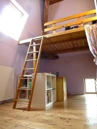 chambre mezzanine enfant chambre mezzanine enfant chambre du0027amis cologique mezzanine