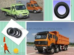 China Natural Rubber Truck Tire Inner Tube / Butyl Inner Tube (10.00 ... Inner Tube For Truck Stock Photo Notsuperstargmailcom 167691874 China Truck Farm Tractor Tyre Inner Tube And Flaps Rubber Amazoncom Airloc Tu 0219 Tire Kr1415 Radial List Manufacturers Of Tubes Buy Get 700750r1718 Firestone Vintage Tr440 Stem Nexen Quality 1400r20 Innertube Deflation Youtube Butyl And Natural Tubetruckcar 650r16 1m Toptyres Air Inflatable Online Kg Electronic 70015 1000 Tubes Archives 24tons Inc