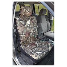 Low-back Neoprene Seat Cover - 579859, Seat Covers At Sportsman's Guide Mossy Oak Custom Seat Covers Camo Amazoncom Browning Cover Low Back Blackmint Pink For Trucks Beautiful Steering Universal Breakup Infinity 6549 Blackgold 2 Pack Car Cushions Auto Accsories The Home Depot Browse Products In Autotruck At Camoshopcom Floor Mats Flooring Ideas And Inspiration Dropship Pair Of Front Truck Suv Van To Sell Spg Company