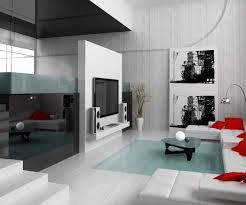 Stunning Homes Designs Ideas Pictures - Interior Design Ideas ... Best 25 Container House Design Ideas On Pinterest 51 Living Room Ideas Stylish Decorating Designs Home Design Modern House Interior Decor Family Rooms Photos Architectural Digest Tiny Houses Large In A Small Space Diy 65 How To A Fantastic Decoration With Brown Velvet Sheet 1000 Images About Office And 21 And Youtube Free Online Techhungryus Stunning Homes Pictures