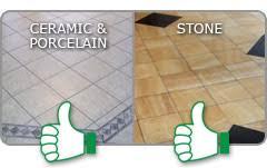 installing radiant floor heating radiant flooring installation