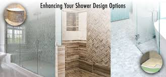 laticrete shower system demonstration genesee ceramic tile