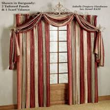 decor shower curtains macy s