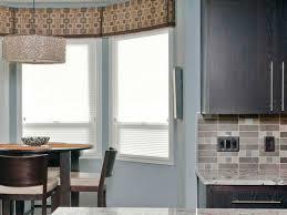 Kitchen Curtain Valance Styles by Modern Contemporary Kitchen Curtains Valances All Contemporary