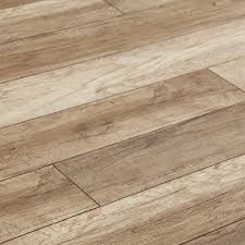 Laminate Flooring With Attached Underlayment by Free Samples Lamton Laminate 12mm Vintage Modern Collection