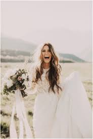 Cute Rustic Wedding Dress 25 Best Ideas About Dresses