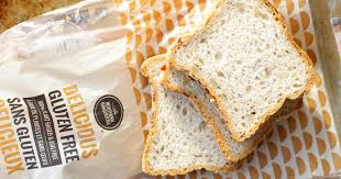 cuisine sans gluten free northern bakehouse gluten free bread free product sles