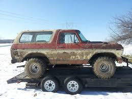 Ford Trucks Mudding Ford Trucks Mudding Best Truck 2018 Chevy Jacked Up Randicchinecom Diesel Truckdowin Pin By Jr On Mud Pinterest Lifted Ford And Biggest Truck Watch This Sharplooking 1979 F150 Minimalist Vehicles Trucksgram Rollin Coal In The Mud Hole Fords Cars Mud Bogging Making Moments Last 2011 F250 Super Duty Offroad Mudding At Mt Carmel Youtube