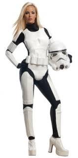 Halloween Express Wichita Ks by Boy U0027s Stormtrooper Costume Kids Costumes
