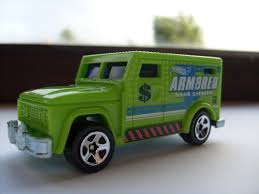 HOT WHEELS GENERIC U.S. ARMOURED TRUCK NO2 HOT WHEELS ARMORED BANK ... Guard Shoots Teen During Armored Truck Robbery Attempt Nbc4 Washington Transportation Services Stock Photos Secure Cash Logistics Dunbar Pr Problem With Polices New Armoured Vehicle Not Solved A In Nashville Tennessee Photo More Missing Lmpd Says Louisville Driver Of Armored Truck Has Vanished Filegardaworld Truckjpg Wikimedia Commons Trucks Security Armstrong Horizon We Have Info On The Presidential Motorcades New Satcompacking Bergamo Lombardije Italy August 17 2017 Edit Now Armoured Service Heavy Vehicle And Detail Body