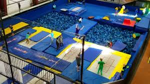 BEST TRAMPOLINE PARK EVER! (Woodward) - YouTube Rocco At Woodward Copper Youtube Mountain Family Ski Trip Momtrends Woodwardatcopper_snowflexintofoam Photo 625 Powder Magazine Best Trampoline Park Ever Day Sessions Barn Colorado Us Streetboarder Action Sports The Photos Colorados Biggest Secret Mag Bash X Basics Presentation High Fives August Event Extravaganza