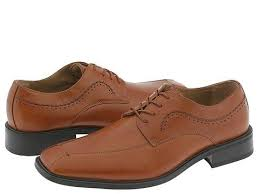 Orange Dress Shoes Clipart