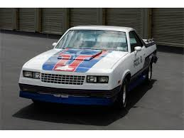 Classic Chevrolet El Camino For Sale On ClassicCars.com How To Get The Best Deal At A Car Auction The San Diego Uniontribune Tell If That Used Was Flooded By Harvey Antonio Buying Car In Bitcoin On Craigslist I Didnt Know 7 Smart Places Find Food Trucks For Sale Off Road Classifieds Ford Raptor Power Wheels With 24v Cversion Cars And Elegant Willys Ewillys Hammer Sell More Cars Used 4x4 4x4 Courtesy Chevrolet Is Dealer And Eatsie Boys Truck Up For Grabs On Eater Houston Amazoncom Daily Prev Appstore