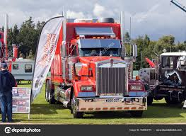 Perfect Kenworth Red Truck At Truckfest 2017 – Stock Editorial Photo ... Cts Trucking Green Bay Wi Best Truck 2018 Cst Lines Ownoperators Transportation Wi West Of Omaha Pt 4 Container Transport Services Freight Logistics Sold March 1 And Trailer Auction Purplewave Inc Safety Videos Tips Programs Central States Co Cst Charlotte Nc I80 In Western Nebraska 16 Flyers Trucks For Sale Dolapmagnetbandco 2015 Gmc Sierra 2500hd Suspension 8inch Lift Install Chevy 1999 Freightliner Century Class 120 Salvage For Sale Hudson Companies