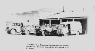 Rich Hill Missouri History: November 2009 Fords Epic Gamble The Inside Story Fortune Car Hire And Truck Rental In Townsville North Queensland Contact Us Rich Hill Grain Beds Northern Lift Trucks On Twitter Brian Anderson Delivered The Truck467 Best Peterbilt Images On Pinterest Pickup Austin Teams With Youngs Motsports For 2017 Nascar Season 1969 Chevrolet C50 Farm Silage Purple Wave Auction Trucktim Mcgraw Tour Bus Buses 5pickup Shdown Which Is King Angela Merkel We Must Assume Berlin Market Crash Was Terrorist Cei Pacer Bulk Feed Trailer Watch English Movie Dragonball Evolution