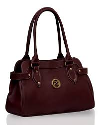 Handbags: Buy Handbags And Clutch Bags For Women Online At Best ... Designer Handbags At Neiman Marcus Turn Into Cash In My Bag From Lkbennett Ldon Womens Faux Leather Handbag New Ladies Shoulder Bags Tote Handbags Shoes And Accsories Envy Gucci Bag In Champagne Champagne Sell Used Online Stiiasta Decoration Best 25 Brand Name Purses Ideas On Pinterest Name Brand Buy Consign Luxury Items Yoogis Closet Hammitt Preowned Fashion Vintage Ebay