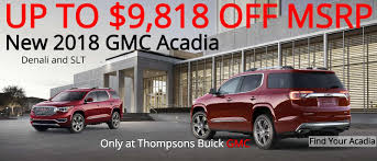 Thompsons Buick GMC | Family-Owned Sacramento Buick GMC Dealer Devotion Car Truck Club Of Sacramento Organization 2920 2017 Ram 1500 Chrysler Dodge Elk Grove Ca July Trip To Nebraska Updated 3152018 Heavy Equipment Auction In Mar 11 2015 California Truckers Would Get Fewer Breaks Under New Law Ford F250 Superduty Parts 4 Wheel Youtube A Truck That Puts Down The Tack Coat And Fabric At Same Time Norcal Motor Company Used Diesel Trucks Auburn Customized New Vehicles Folsom Performance Chevy Dealer Through Time Automobile Museum Tesla Semi Spotted Cruising On Highway Between Fremont