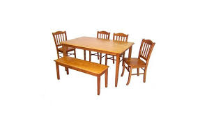 Kitchen Table Sets Target by Delightful Manificent Target Kitchen Tables Dining Tables Bar