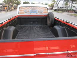 1970 GMC CUSTOM FLEET PICK UP FULLY RESTORED RUST FREE TRUCK MAKE OFFER Flashback F10039s Trucks For Sale Or Soldthis Page Is Dicated Rustoleum Truck Bed Coating Roller Kit Liner Brush Roll On Protect Eddies Rust Free Beds And Barn Finds Home Facebook About Us Rustfree Wside 1980 Gmc Sierra Short Automotive 1 Qt Black Case Of 4 New Arrivals Whole Trucksparts Clean Parts Country 1984 Chevrolet Scottsdale Volo Auto Museum
