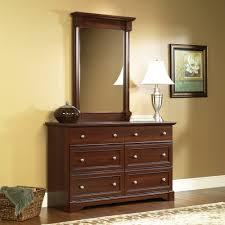 Sauder Shoal Creek Dresser Assembly Instructions by Palladia Dresser 411830 Sauder