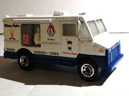 Snack Truck (MB385) | Matchbox Cars Wiki | FANDOM Powered By Wikia