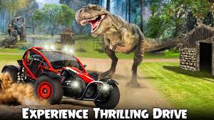 Dino Attack Survival Drive: Safari Land 2018 - Free Download Of ... Robosaurus Returning To Febird Intertional Raceway For 2011 Napa Betty White Inside A Rhinocerous Shaped Monster Truck Getting Fucked Dino Attack Survival Drive Safari Land 2018 Free Download Of Color Dinosaur Gorilla 3d Dance In Monster Car Kids Colour Cartoon Grandson Miles 5 Yo Birthday Cake 4 Trucks Crushi Flickr Y56tm Mini Pull Back Cars And Go Mansfield Ohio Motor Speedway Truck Cartoons Driving Driver Artstation Cature Concepts Mauricio Ruiz Design For Amazoncom Trex Theme Toy Toys Games