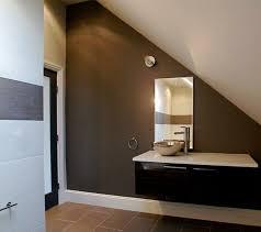 salle de bain sous mezzanine photos de conception de maison