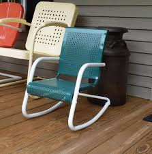 Vintage Metal Furniture - Home | Facebook Makesomething Twitter Search Michaels Chair Caning Service 2012 Cheap Antique High Rocker Find Outdoor Rocking Deck Porch Comfort Pillow Wicker Patio Yard Chairs Ca 1913 H L Judd American Indian Chief Cast Iron Hand Made Rustic Wooden Stock Photos Bali Lounge A Old Hickory At 1stdibs Ideas About Vintage Wood And Metal Bench Glider Rockingchair Instagram Posts Gramhanet