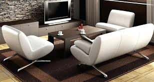 cozy ergonomic living room furniture popular ergonomic living room
