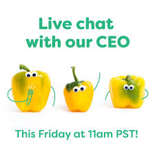 Imperfect - That's Right, We'll Be Hosting A Live Chat... | Facebook Imperfect Produce Subscription Review Coupon March 2018 A Of The Ugly Service 101 Working Promo Code April 2019 Coupons In San Francisco Bay Area Chinook Book 50 Off Produce Coupons Promo Discount Codes Bart Ads On Behance 10 Schimiggy I Ordered My Fruits And Vegetables From For 6 Travel Rants Raves New Portland