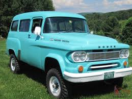 1963 DODGE POWER WAGON TOWN WAGON 341st Lrs Tores Museum Ambulance Malmstrom Air Force Base 1963 Dodge Power Wagon W300 W Series Pinterest Papadufoe 2005 Ram 1500 Quad Cabslt Pickup 4d 6 14 Ft Specs Sold Jeeps Trucks 70s 200 Pullin In Youtube Dodge Power Wagon Crew Cab With Pto Winch Asking 9500 Sold 1972 Truck Is Also A Tiny Home On Wheels Classiccarscom Journal 9750 W100 4x4 Ton Wagontown With Classic Revealed The Fast Lane Truck Gmc And Parts Book Original Wagon M37 Neat Old Lots Of History Flickr