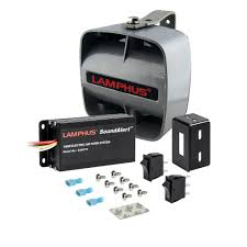 Buy LAMPHUS SoundAlert SAAH75 SASP02 100W Electronic Air Horn Kit ... 12v Single Trumpet Air Horn Compressor Kit For Train Car Truck Boat Installing On Your Kit Tips Demo Of Trust The Suspension Ride Pros Find Exclusive Deals Hot Rod Big Rig Semi Viair 400c 25g Pcwizecom Truhacks Ford F250 And F350 Super Duty Sdkit730 Kleinn Horns Black 4trumpet 150db 110psi Stebel Musical Godfather Tune 12 Volt Alternating Sound Chrome 12v Train Air Horn Got Free Shipping Au