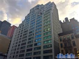 100 Sky House Nyc Olympia Apartments For Rent 825 Second Avenue New York