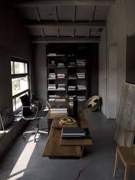 baise aux bureaux дизайн реконструкции старой мельницы santa cristina home office