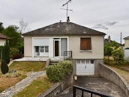 pharmacie chalette sur loing maison avec jardin châlette sur loing 45 achat d une maison