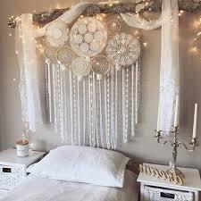 zehn schlafzimmer deko traumfänger tipps die sie jetzt