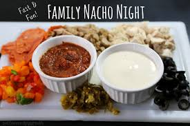 Family Nacho Night With Pizza Nachos And Italian Nachos | Making ... Best 25 Nacho Toppings Ideas On Pinterest Chicken Flavors Caramel Apple Bar Nachos Apples And Superbowl Nachos Build Your Own Chinet Chili Lovelies By Lo February Food Friends Football Fiesta Taco Cinco De Mayo Mretpartyshoppe Marzetti Lil Luna Make This Watch Basketball Everyone Is Happy 374 Best Images Bbq Pulled Buildyourown My Mommy Style Neat Ideataco Bar For The Reception Easy Affordable Yummy