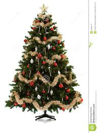 Dill Pickle On The Christmas Tree by Pickle On The Christmas Tree Christmas Lights Decoration