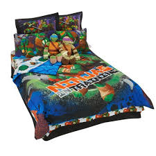 Tmnt Toddler Bed Set by 16 Tmnt Toddler Bed Set Ninja Turtle Bathroom Accessory Set