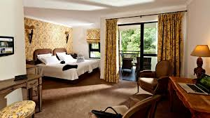 r駸erver une chambre 1516124804 chambre luxe reserver chambre d hotel raphael